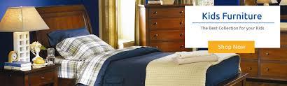 Bedroom Furniture Deals Bedroom Furniture Orange County Ca Daniel U0027s Home Center