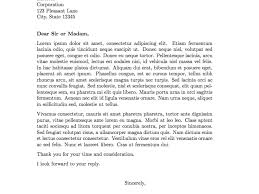 Legal Letters Templates Patriotexpressus Winsome Best Free Professional Appreciation