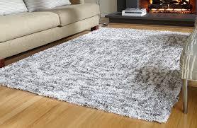 Inexpensive Floor Rugs Rug Area Rugs 8 X 12 Home Interior Design