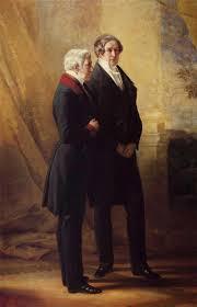 5522 best historical portraits images on pinterest queen