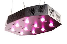 1000 watt led grow lights for sale cirrus 1k led grow light buy online ponicshop