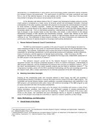 company progress report template annex b sample proposal an assessment of the small business page 38