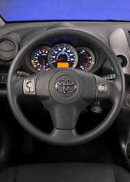 toyota steering wheel 2011 toyota rav4 sport steering wheel best cars news