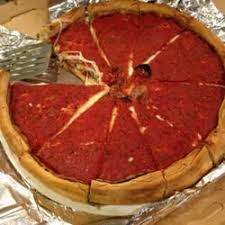edwardo u0027s natural pizza restaurant 36 photos u0026 72 reviews