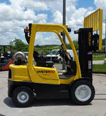 used forklifts for sale in central florida used forklift in