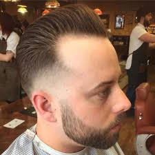 female balding at temples hairstyles 50 classy haircuts and hairstyles for balding men bald man