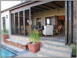 Enclosed Patio Design Best Backyard Enclosed Patio Ideas Wonderful Enclosed Patio Ideas