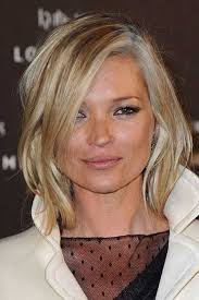 shaggy bob hairstyles 2015 pictures on shaggy bob hair style cute hairstyles for girls