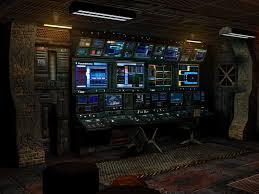 video game room 2 by akuma1x on deviantart