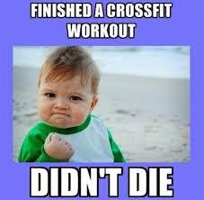 Fitness Memes - 10 funny fitness memes tde