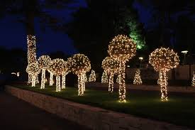 Led Patio Lights Sturdy Tree Outdoor Lighting Ideas Led Patio Lights Decoration And