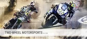 skullcandy motocross gear oakley offroad motocross riders mx goggles motox gear mx dirt bike