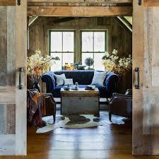 10 questions with interior designer jill goldberg