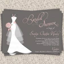 cheap bridal shower invitations bridal shower invitations inspiring bridal shower invitations