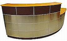 Used Salon Reception Desk Used Salon Furniture Used Salon Equipment Beauty Salon Equipment