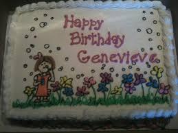 cake shortycake creations