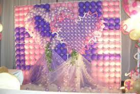 wedding backdrop rental malaysia birthday party canopy rental malaysia congratulation birthday