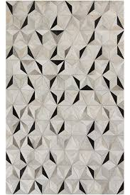 Modern Rugs Perth Perth Leather Area Rug From Home Decorators Shopping Textiles