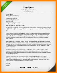 assistant curator cover letter legal assistant cover letter