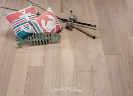 Installing Engineered Hardwood 206 Best 1302 Flooring Images On Pinterest Hardwood Floors