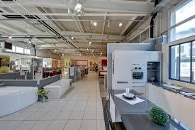 cuisine lapeyre suisse lapeyre sa à conthey adresse horaires d ouverture sur local ch
