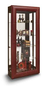Coaster Curio Cabinet 14 Best Curio Images On Pinterest Curio Cabinets Cupboards And