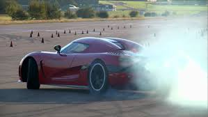 first koenigsegg ever made the ultimate test drive inside koenigsegg youtube