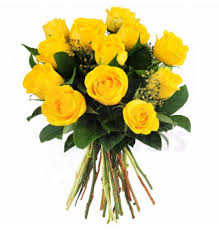 birthday boquets buy birthday flowers online by arenaflowers send birthday bouquets
