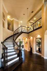 Foyer Lighting Ideas by 56 Beautiful And Luxurious Foyer Designs Page 7 Of 11 Foyers