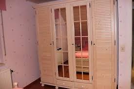 chambre a coucher occasion belgique chambre coucher 2 personnes d occasion en belgique 56 annonces
