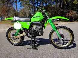 cz motocross bikes for sale vintage penton dirt bike a true classic motorcycle motocross