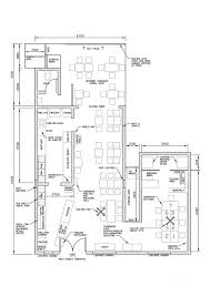 Sketch Floor Plan 59 Best Sketch Plan Images On Pinterest Architecture Sketches
