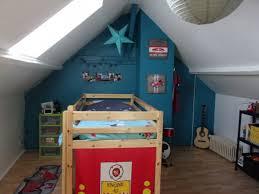 chambre bleu enfant beautiful chambre enfant bleu pictures design trends 2017