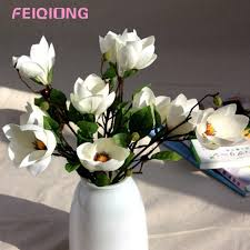 online get cheap magnolia wedding aliexpress com alibaba group