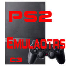 playstation 2 emulator apk playstation 2 emulator c1 apk direct free entertainment