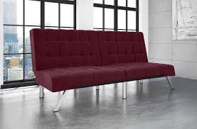 sofa sale ikea convertible chair ikea sofa sale u2014 home decor chairs best