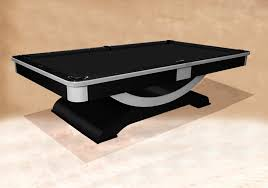modern pool tables for sale millenium contemporary pool table contemporary pool tables