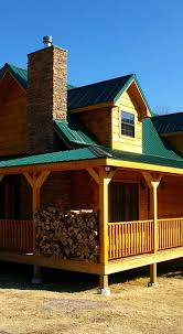 small log home designs 50 inspirational small log cabin floor plans and pictures free