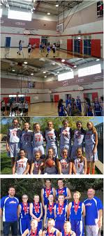 Travel Team images Fall 2015 lady legends 8th grade girls travel team legends hoops png