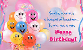 happy birthday messages birthday wishes greetings cards for you