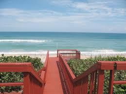 golden sands ruby licensed luxury beachfront on atlantic ocean