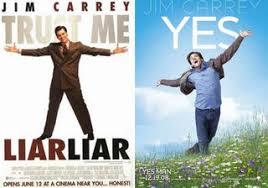film yes man unnews jim carrey to star in liar liar 10 year anniversary edition