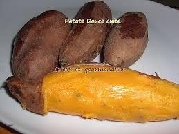 cuisiner light cuisiner patate douce poele awesome tout sur les patates douces l