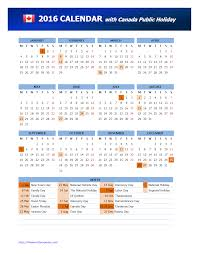 december 2016 calendar with holidays canada monthly calendar