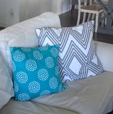 summer home tour a coastal and rustic bold mix u2022 our house now a home