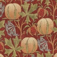 Orange Curtain Material 47 Best Orange Curtain Fabric Images On Pinterest Curtain Fabric