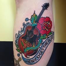 hubby u0027s johnny cash tattoo st marq tattoo inspiration