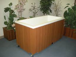 baptismal tanks reasons to use a portable baptistry