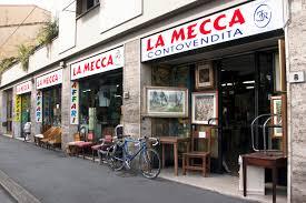 Mobili Usati Arte Povera by La Mecca Contovendita E Compravendita Vendita Mobili Usati