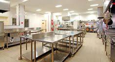 hotel kitchen equipment design hotel u0026 restaurant kitchens
